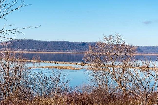 Galesville, Mississippi River-31