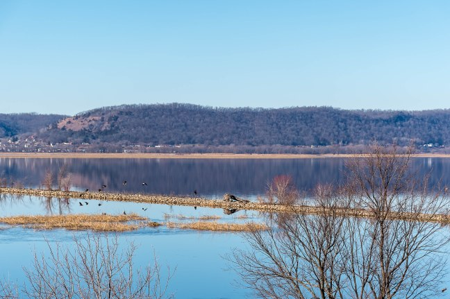 Galesville, Mississippi River-32