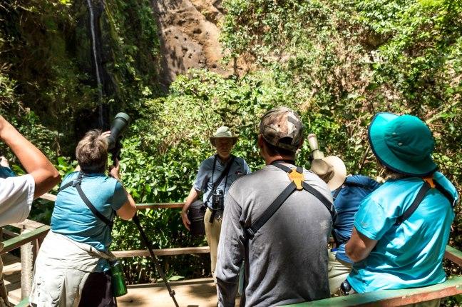 Chocoyero Canyon-Granada Day 3-36