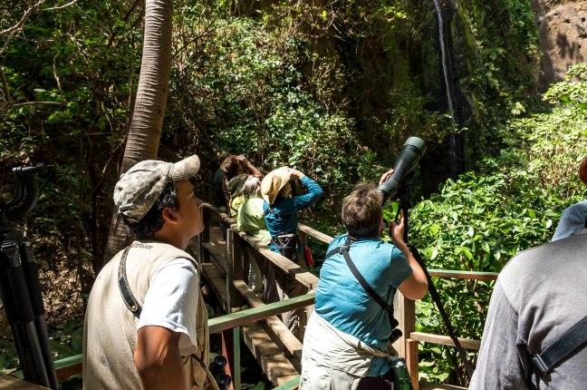 Chocoyero Canyon-Granada Day 3-37