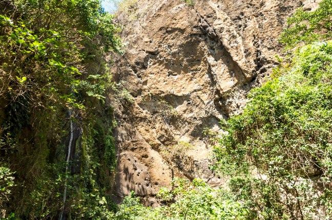Chocoyero Canyon-Granada Day 3-38