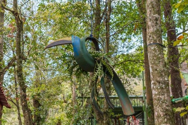 Selva Negra-Managua-37