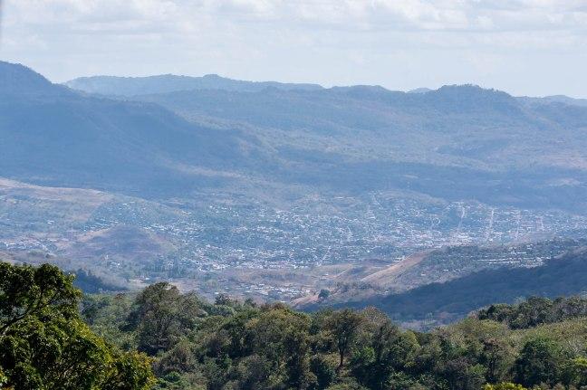 Selva Negra-Managua-46