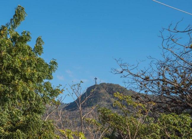 Selva Negra-Managua-57