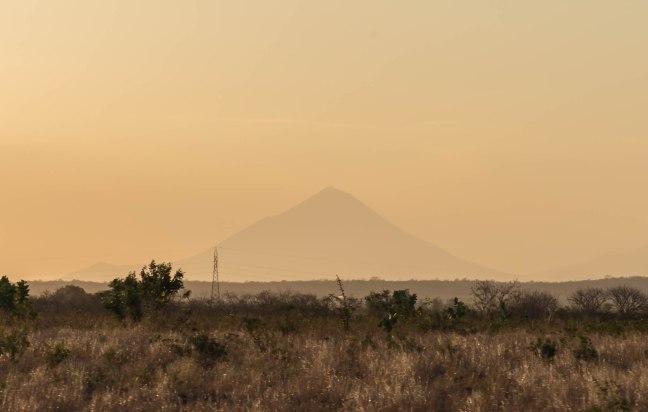Selva Negra-Managua-58