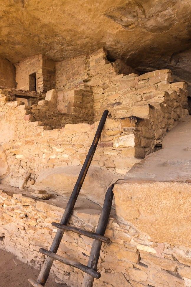 Mesa Verde Anasazi-2