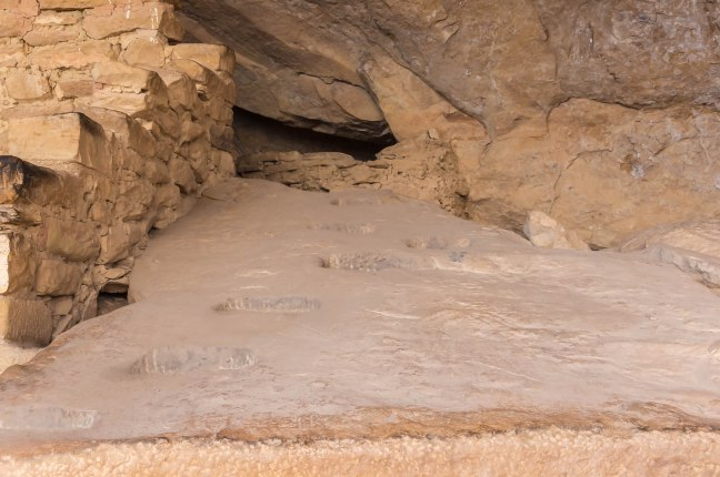 Mesa Verde Anasazi-3