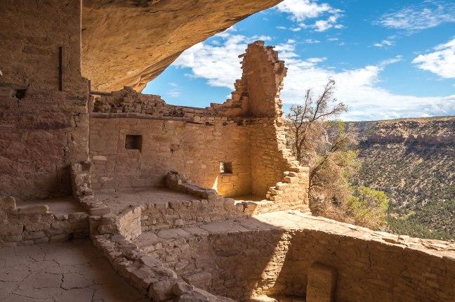 Mesa Verde Anasazi-6