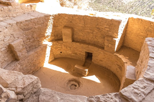 Mesa Verde Anasazi-7