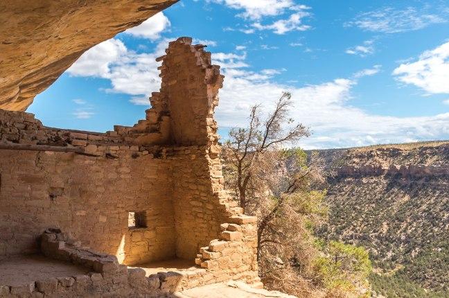 Mesa Verde Anasazi-8